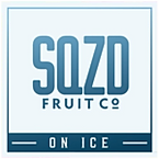 sqzdice.fw_-150x150.png