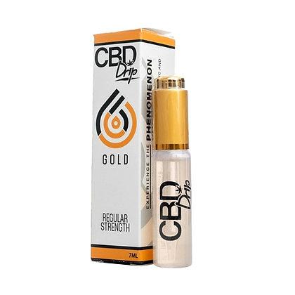 CBD Gold 7ml