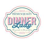Dinner-Lady-E-liquid.jpg