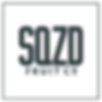 sqzd.fw_-150x150.png