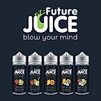 future-juice-1_79237bf7-9585-4a25-96d8-f
