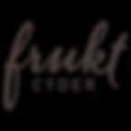 frukt.fw_-200x200.png