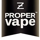 proper_vape_200x200.jpg