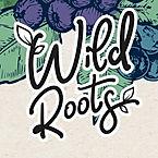 wild-roots-logo.comp_1200x1200.jpg