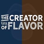 creator-of-flavour-900x900_1200x1200.web