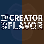 creator-of-flavour-900x900_1200x1200.web