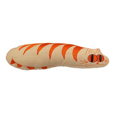 Catnip Kitty Loaf Jaffa