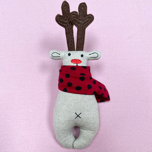 Catnip Randolf Reindeer