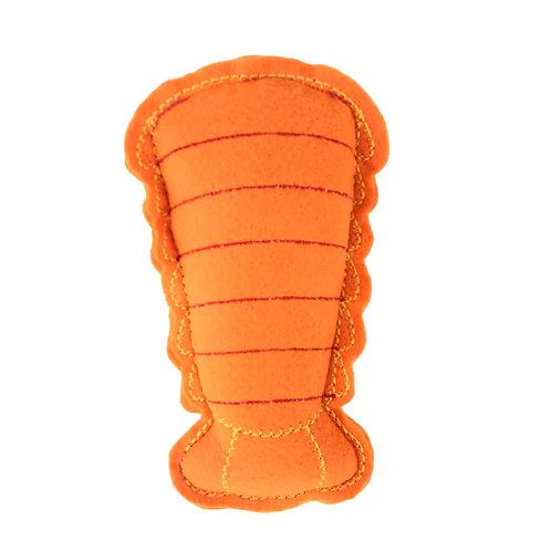 Valerian Root Lobster Tail