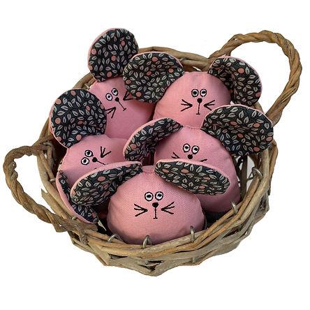 liberty mouse pink basket.JPG