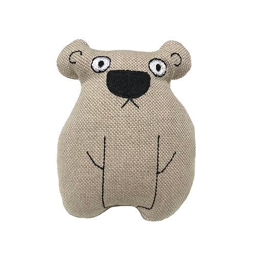 Catnip Karl the Koala