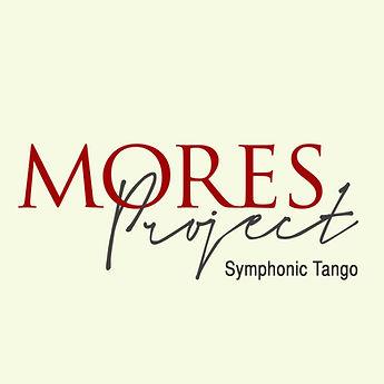 Mores-Project-Logo--SOUNDCLOUD.jpg