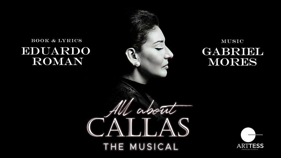 All about CALLAS - The Musical,  Gabriel Mores & Eduardo Roman.jpg