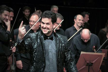 Gabriel Mores composer.jpg