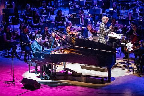 Gabriel Mores Miami Symphony Orchestra.j