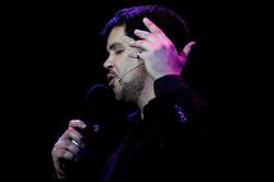 Gabriel Mores