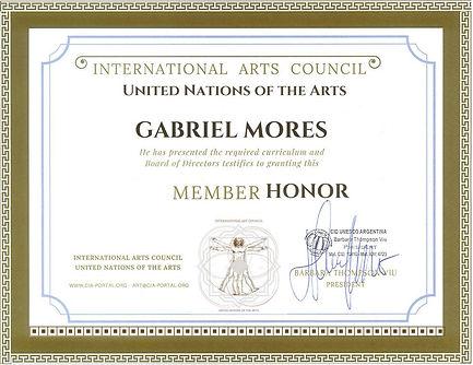 Diploma mencio UNESCO.jpg