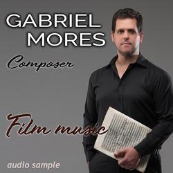 Gabriel Mores Film Music