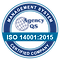 QS ISO 9001 2015 logo-1.png