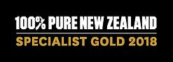 TNZ-NZS-2018_HORI-Gold-CMYK-POS.png