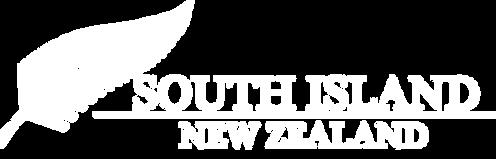 logo nz-01.png