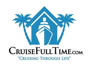 CruiseFullTime (1).jpg