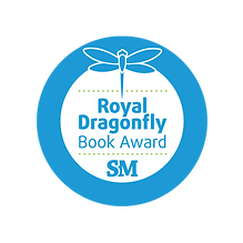 SM_Dragonfly_Awards_Royal.png