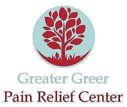 Logo GGPRC.jpg