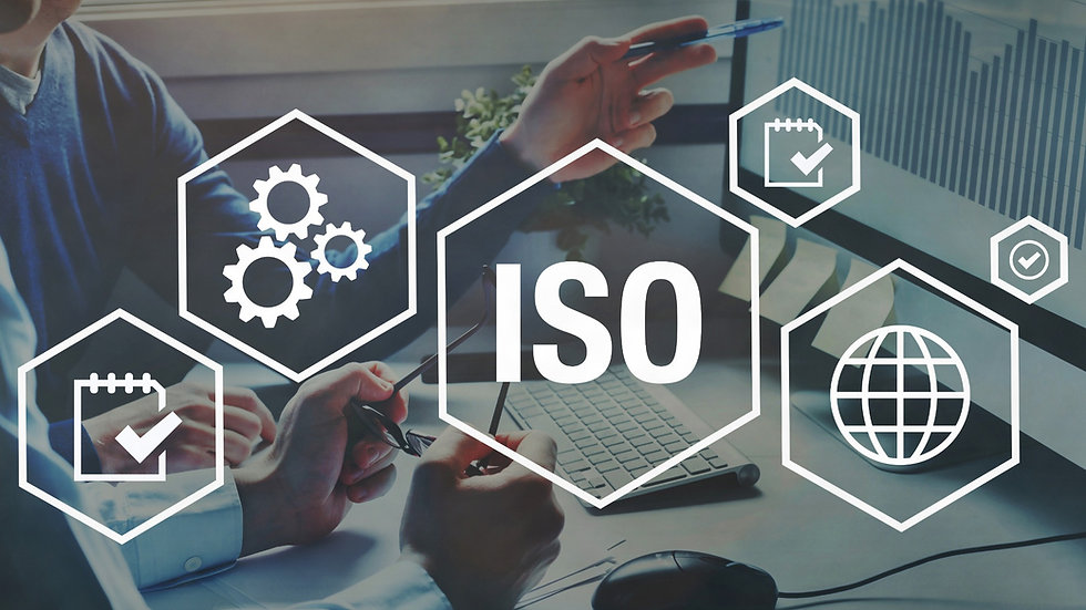 ISO%20standards%20quality%20control%20co