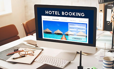 best-hotel-booking-form-wordpress-plugin