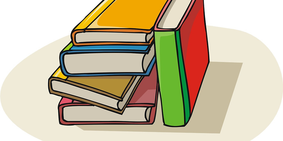 Five Books That Changed the Western World