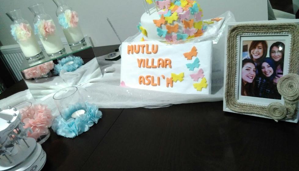 #butterfly  #organization #birthday