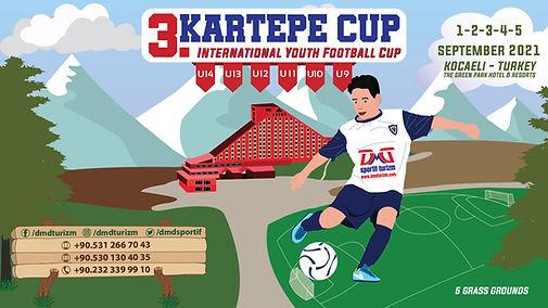 kartepe-cup-3-2021.jpg