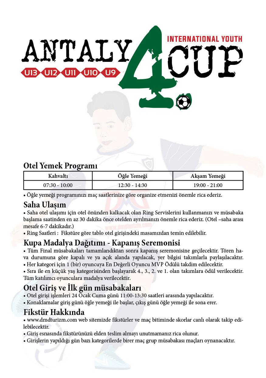 antalya-cup-4-b3.jpg