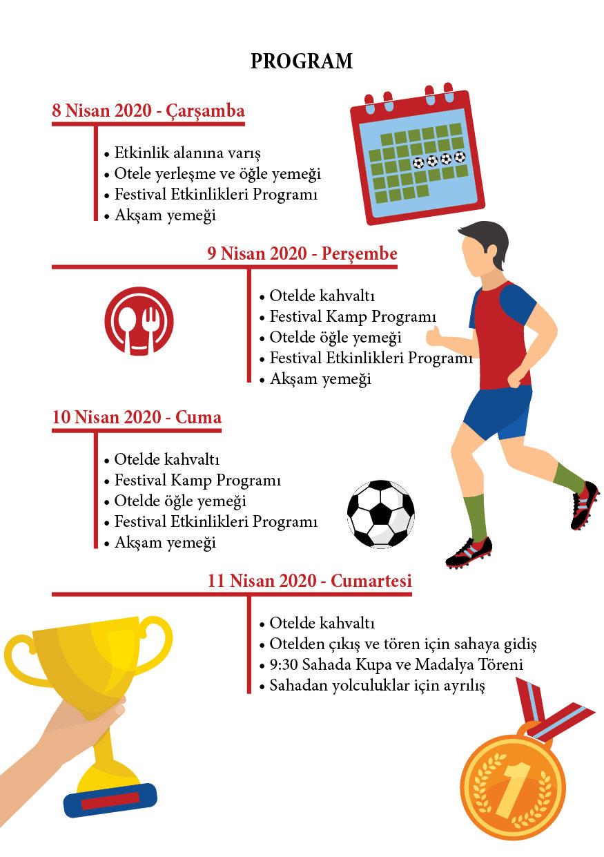 schools-sport7.jpg