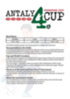 antalya-cup-4-b4.jpg