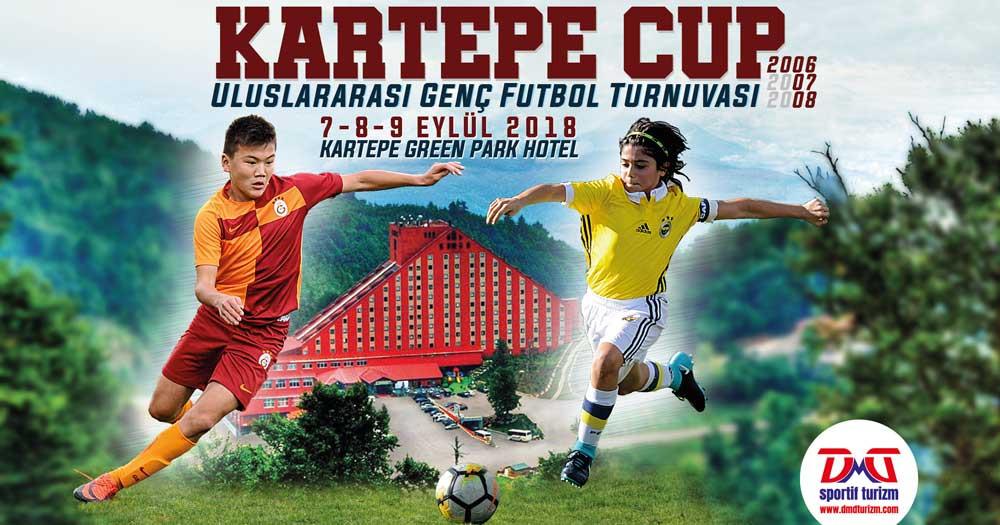 kartepe-cup-web.jpg