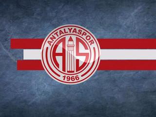 Antalyaspor Altyapı Scout Ekibi Kapadokya Cup'ta