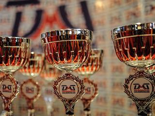 İşte 2. Limak Antalya Cup Şampiyonları