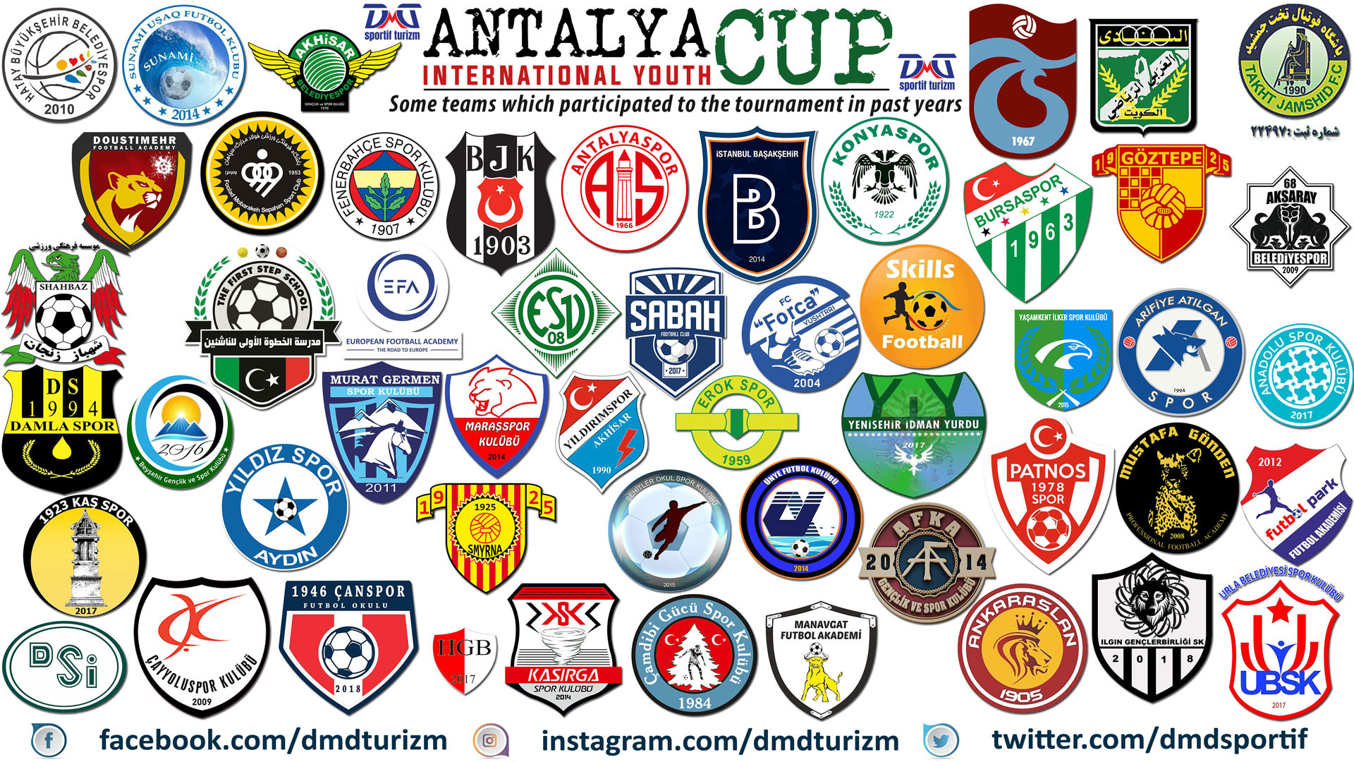 antalya-cup-log-mix-en.jpg