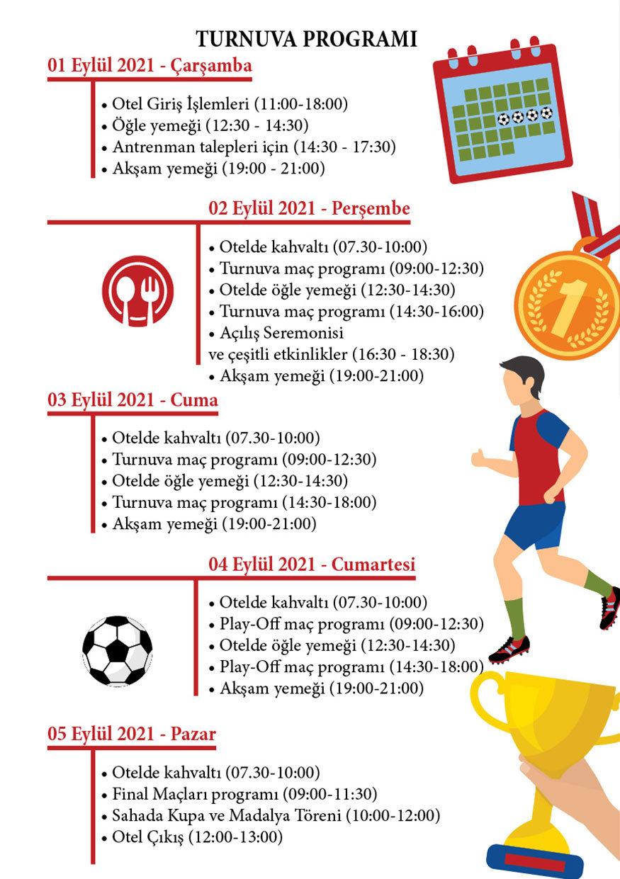 Kartepe Cup Türkçe Detay sayfa 4