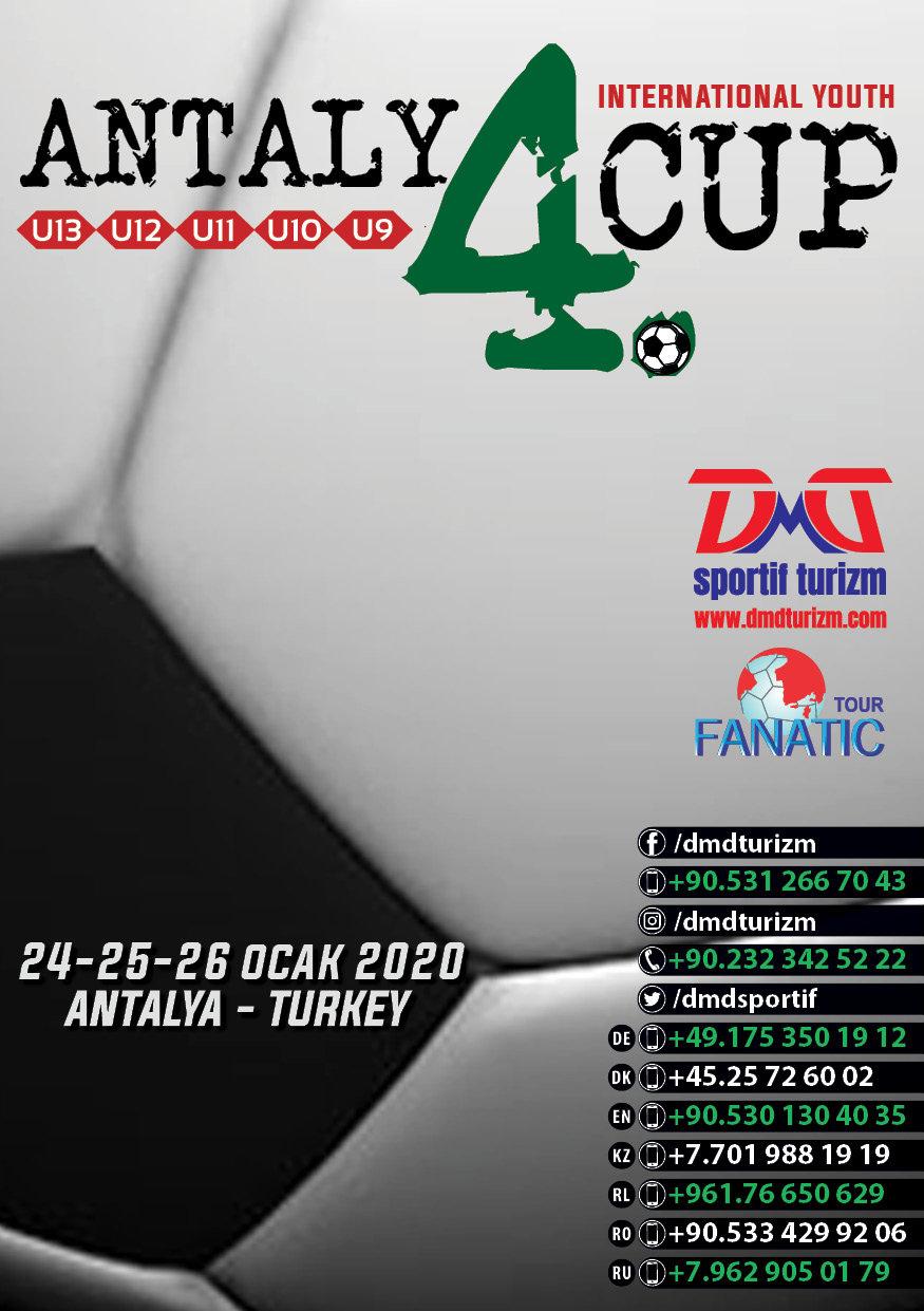 antalya-cup-4-b1.jpg