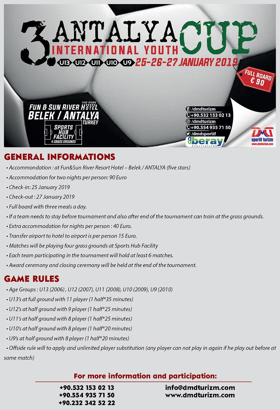 antalya-cup-3-eng-web3.jpg
