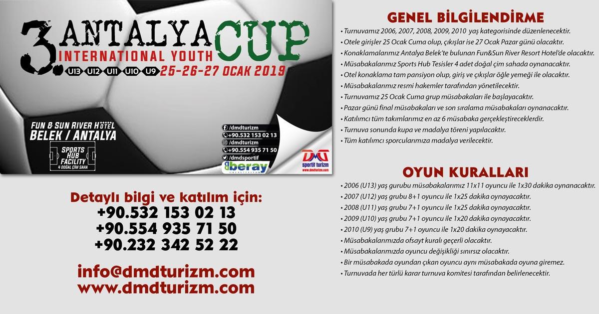 antalya-cup-3-tr-web2.jpg