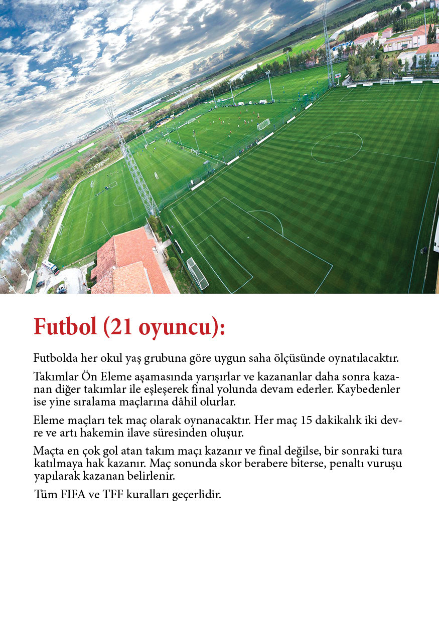 schools-sport5.jpg