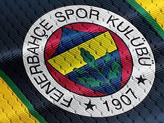 Fenerbahçe Altyapı Scout Ekibi Kapadokya Cup'ta