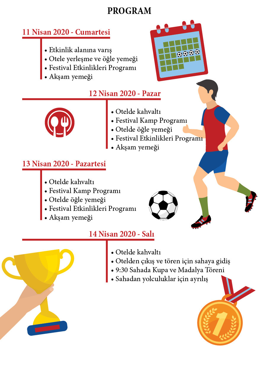 universities-sports7.jpg