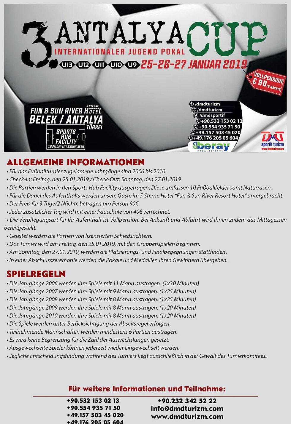 antalya-cup-3-de-web3.jpg