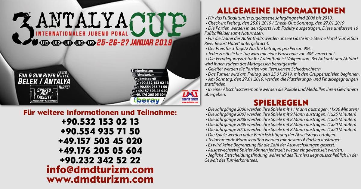 antalya-cup-3-de-web2.jpg