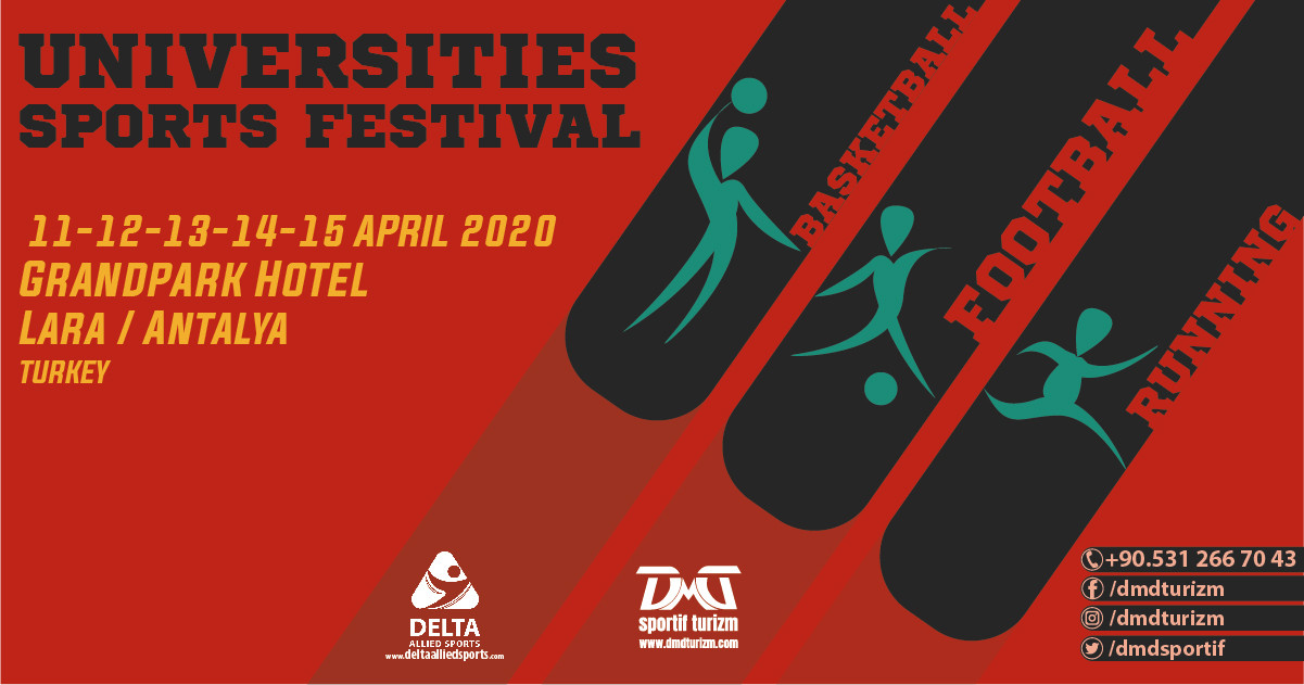 universities-fest-afis-tr-web-01.jpg